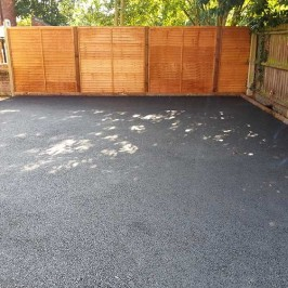Driveway Project Gallery